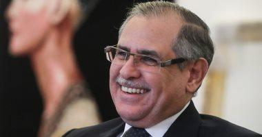 سفير مصر فى روسيا: توقفنا عن استيراد الغاز وقريبا سيصبح لدينا فائض للتصدير