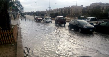 دعاء المطر وأفضل أدعية الصحابة والتابعين تعرف عليها