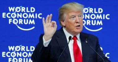 ترامب يقيل مسئولا بالخارجية الأمريكية لتعليقه على إقالة تيلرسون