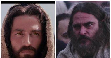 بعد تجسيده للمسيح.. هل يتفوق خواكين فينيكس على جيم كافزيل بطل آلام المسيح