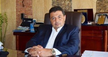 """بيان لـ""""الوفد"""": لا نية لتأجيل انتخابات رئاسة الحزب"""