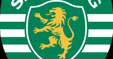 قصة شعار.. أسد سبورتنج لشبونة البرتغالى يفترس المنافسين