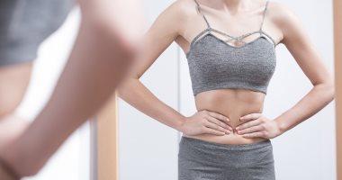 إذا كنت تعانى من النحافة؟.. اتبع هذه النصائح لزيادة وزنك
