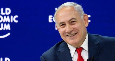 الإعلام الفلسطينية: اقتطاع مخصصات الشهداء والأسرى هو سلب ونهب لأموالنا