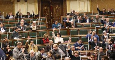 6 معلومات عن قانون مواجهة الإلحاد فى البرلمان.. تعرف عليها