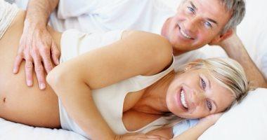 c3b5ed6a626e5 شهر بشهر اعرفى شروط العلاقة الزوجية أثناء الحمل. العلاقة الزوجية خلال الحمل