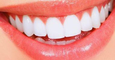 ef4a2b3e6 اعرف الفرق بين الفينير واللومينير فى تجميل الأسنان وازاى تختار بينهم ...