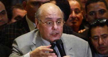 موسى مصطفى موسى: لا أحتاج لأصوات الإخوان والسلفيين فى الانتخابات