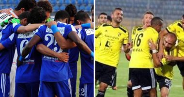 فيديو.. سموحة يفوز على دجلة بضربات الترجيح ويتأهل لدور الـ4 لكأس مصر
