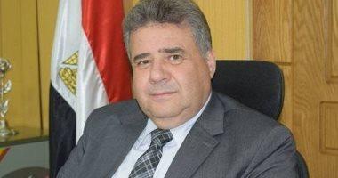 مدير التخطيط الاستراتيجى بجامعة بنها: خطة الجامعة تتكامل مع خطة مصر 2030