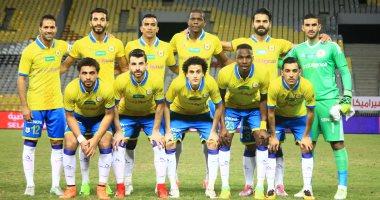3 مباريات تنقلهم on sport من الدورى المصرى لكرة القدم .. غدا -