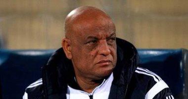 رمضان السيد يتقدم باستقالته عن تدريب الرجاء بعد الخسارة أمام النصر