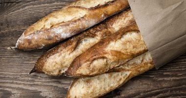 """رغيف الخبز الفرنسى المستطيل """"الباجيت"""" يدرج قريبا فى تراث الإنسانية لليونسكو"""