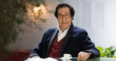 """الأحد المقبل.. نهضة مصر تقيم حفل مناقشة """"فاروق حسنى يتذكر"""""""