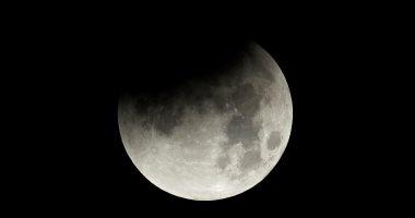 وثيقة مسربة تكشف عن خطط البيت الأبيض لإرسال رواد الفضاء إلى القمر