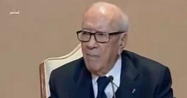 """المصرف المركزى التونسى قلق من الأرقام """"المخيفة جدا"""" للاقتصاد"""