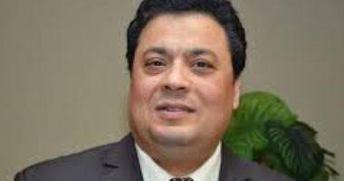 حملة موسى مصطفى موسى تدعو المصريين بالخارج لدعم المشاركة الانتخابية