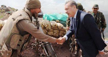 """CNN"" عن انسحاب ترامب من سوريا: مكسب للأسد وفخ للأتراك وفرصة لعودة داعش"