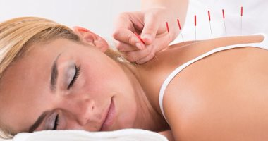 Is acupuncture treatment useful in treating orthopedic problems?