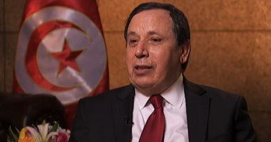 تونس: نرحب بمبادرات تحقيق التكامل الاقتصادى بين بلدان حوض غرب البحر المتوسط