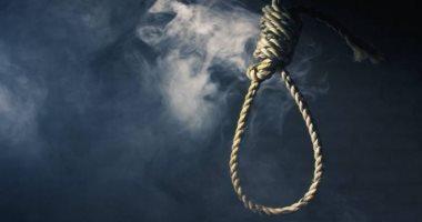 """الإعدام شنقا لمدعي النبوة قاتل أبيه بإمبابة.. والمحكوم عليه: """"حلمت إنه كافر"""""""