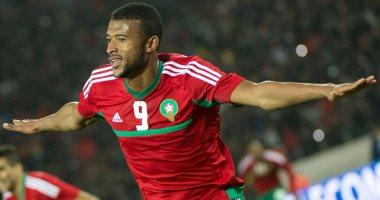 تقارير مغربية تكشف عن قيمة عرض الأهلى لضم أيوب الكعبى