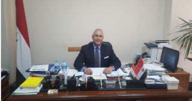 سفيرنا بسلطنة عمان: تسهيلات لذوى الاحتياجات الخاصة وكبار السن للإدلاء بأصواتهم