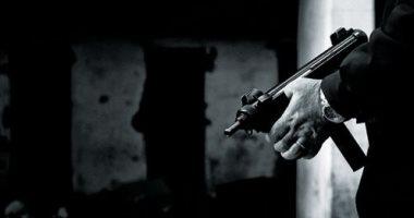 الشرطة تفك طلاسم أخطر جرائم عصابات النيقرز