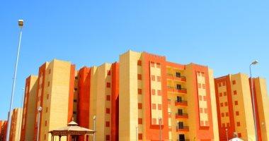 غداً.. بدء حجز 18061 وحدة سكنية جاهزة للاستلام للمصريين العاملين بالخارج