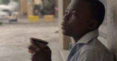 عرض فيلمين فى نادى السينما الأفريقية بالهناجر اليوم