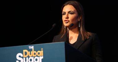 الوقائع المصرية تنشر قرار وزيرة الاستثمار بتعديل لائحة قانون الشركات