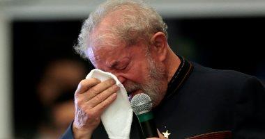 صحيفة مكسيكية تكشف مؤامرة ضد لولا دا سيلفا لاقصائه من الانتخابات البرازيلية