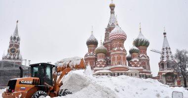 روسيا تطالب برفع الحصار المفروض على أصول فنزويلا بالولايات المتحدة