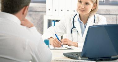 علاج الناسور العصعصى يشمل مضادات حيوية أو إجراء جراحة حسب الحالة الصحية