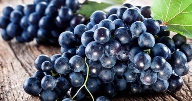 اكتشاف مركب فى العنب الأحمر يعالج أكثر من نصف حالات سرطان الثدى