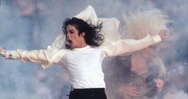 """مؤسسة مايكل جاكسون تقاضى شبكة """"إيه.بى.سى"""" لخرق حقوق الملكية الفنية"""