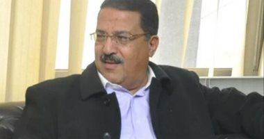 الناشرين المصريين يعلن عن  عملية تزوير فى مؤتمر صحفى غدًا