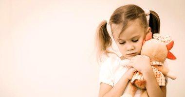 """الأمم المتحدة تحذر من تعرض 4.1 مليون فتاة """"للختان"""""""