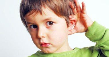 الصحة: مبادرة الكشف المبكر عن ضعف السمع جميع خدماتها مجانا