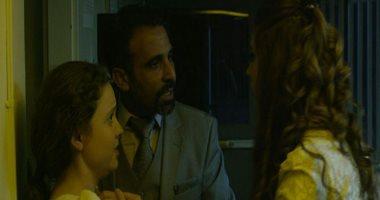 """الفيلم الأمريكى """"أحلام لم تراودنى"""" يشارك فى مهرجان شرم الشيخ السينمائى"""