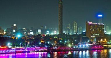 """تقرير دولى: مصر تحتل المرتبة 42 فى قائمة """"الدول الأفضل"""" بالحراك الاقتصادى"""