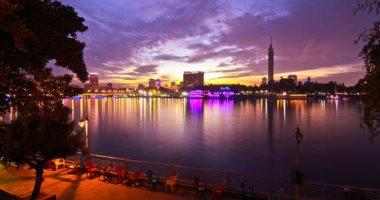 """""""شايل اسمك"""".. أغنية لتشجيع المصريين على المشاركة فى الاستفتاء"""
