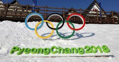 منظمو الأولمبياد يؤكدون تعرض خوادمهم للاختراق يوم الافتتاح