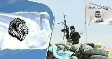 """س & ج.. كل ما تريد معرفته عن تنظيم """"الرايات البيضاء"""" فى العراق.. متى ظهر التنظيم الإجرامى.. من يقوده؟.. كم يبلغ عدد منتسبيه؟ أين يتمركز عناصره ؟.. وما هى تحركات الجيش العراقى لمواجهة خطره؟"""