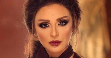 محمد عبده وأنغام يحييان حفلا الخميس المقبل بالكويت