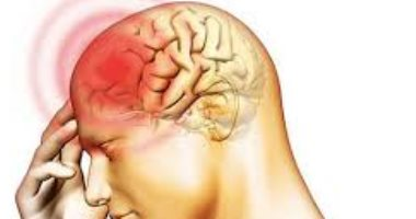 علاج ضمور المخ وابرز اعراضه