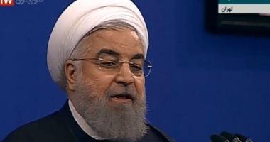 """اللجنة الأولمبية تعتذر لإيران بعد """"سوء الفهم"""" بخصوص سامسونج"""
