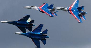 روسيا تصنع محركا موحدا يصلح لكل أنواع الطائرات