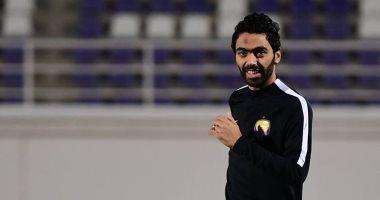 عرضان سعوديان لشراء حسين الشحات.. واللاعب يطلب استمرار احترافه