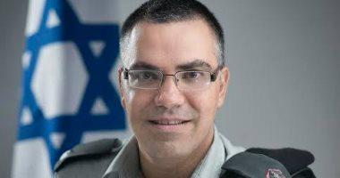 إسرائيل تنتهك حرمات الأقصى ومتحدث جيشها يهنئ الفلسطينيين بالحج